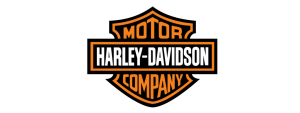 logo-harley-davidson-1024x384