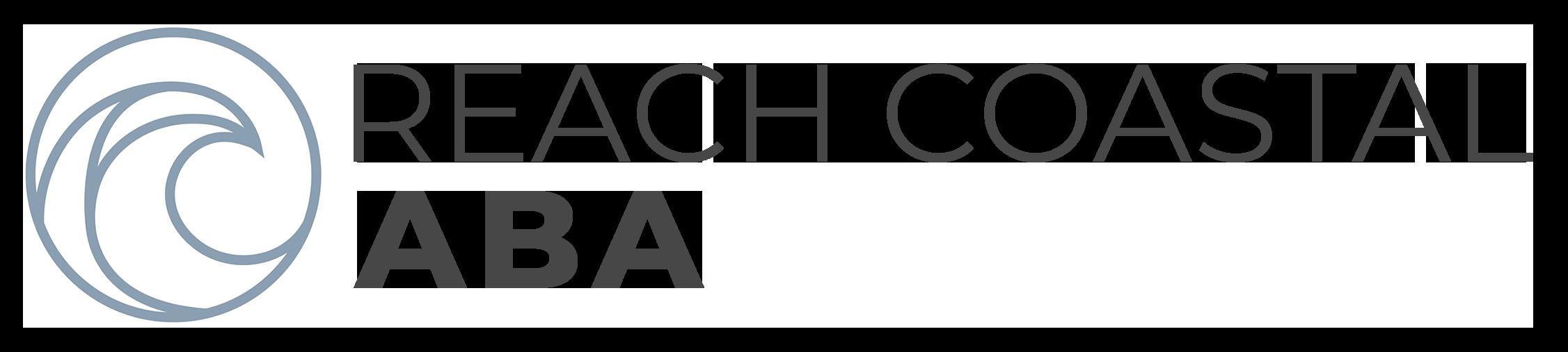 reachcoastalabalogo